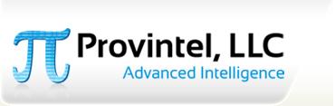 Provintel, LLC
